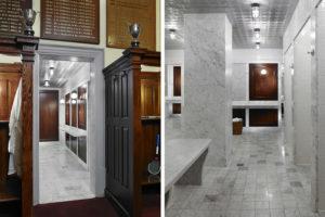 mens-locker-room-2up